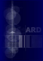 ARD digital
